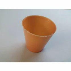 Color Change Cup