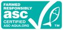 ASC Certification