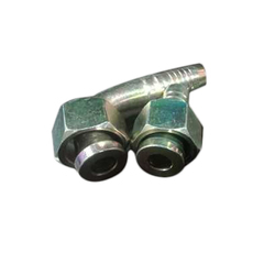 MS Hydraulic ORFS Fitting for Hydraulic Pipe