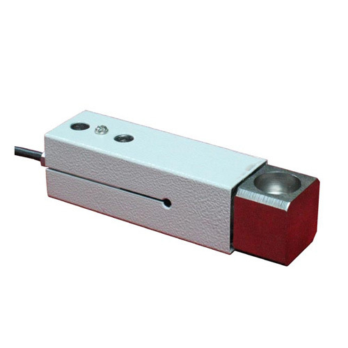 Cantilever Load Cell LDP