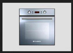 Grey FBIO 65L12F Oven, Capacity: 65 Ltr