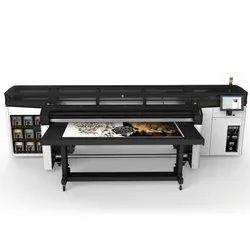 HP Latex R2000 Plus Large Format Printer