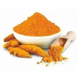 Jaydeep Masale Turmeric Powder, Packaging Type: Packet