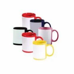 Patch Colour Mugs
