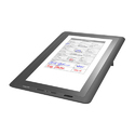 Wacom DTH-1152 Compact Pen And Touch Display