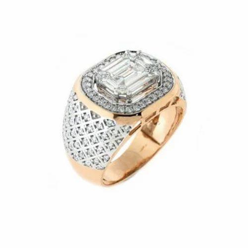 Wedding Rings For Men.Men S Diamond Rings