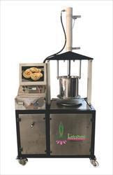 Coil Murukku / Chakli Making Machine