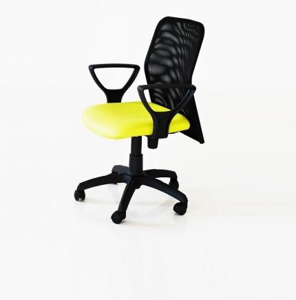 Astonishing Perth Staff Office Chairs Infiniti Modules Private Limited Download Free Architecture Designs Rallybritishbridgeorg