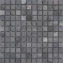 Capstona Stone Mosaics Aravali Grey Tiles