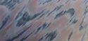 Udaipur Pink Marble