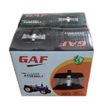Tractor Air Cleaner Assembly
