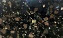 Jumbo Galaxy Granite