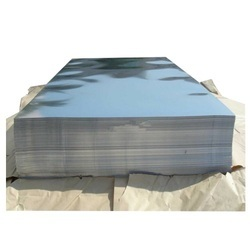 200 Series Stainless Steel Sheet