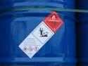 Acrylonitrile Liquid
