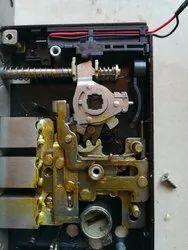 Digital Door Lock Repairing And ServiceBiometric Door Lock Installation Services