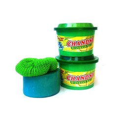 Chandani Box Solid Standard Dishwash Bar
