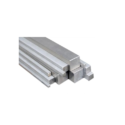 Stainless Steel 310 S Flat Bar