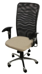 Office Chairs-IFC060