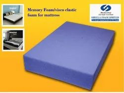 Sheela Mattress Foam Sheet