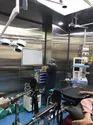 Anesthesia Service