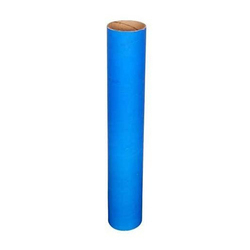 Submersible Paper