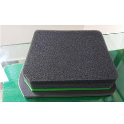 Air Filter Xylo Foam Type