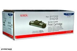 Xerox 3117 Toner Cartridge