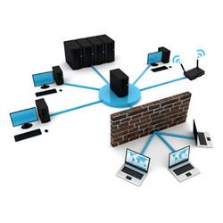 WAN Network Services