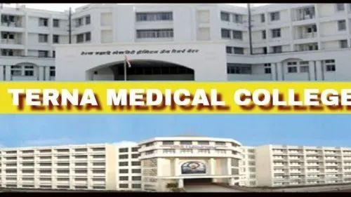 MBBS ADMISSION 2019 - MGM Medical College and Hospital
