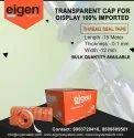 Teflon Tape - Eigen Water