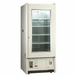 Lab Refrigerator RLR-200