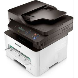 Samsung Multi Function Printer, 2876nd