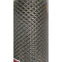 GI Chain Link Fence