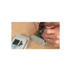 PLC Repair - Allen Bradley