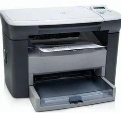 Laser Printers Repairing