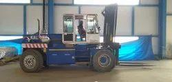 Forklift 20 Ton