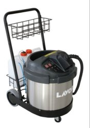 Steam Cleaner- Lavor- GV KATLA