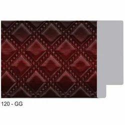 120-GG Series Photo Frame Moldings