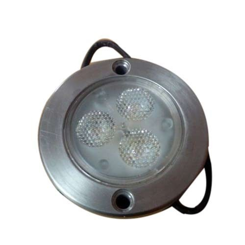 Swimming Pool Lights - Fountain Lights Wholesale Trader from New Delhi