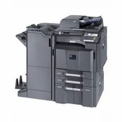 TASKalfa 3212i Kyocera Photocopy Machine