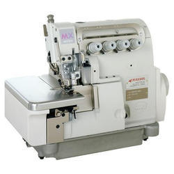 Pegasus Automatic 5 Thread Over Lock Sewing Machine