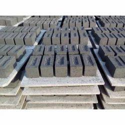 Ash Brick Pallet