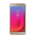 Samsung J7 Mobile Phone