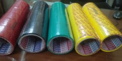 Bopp Self Adhesive Tape All Colour