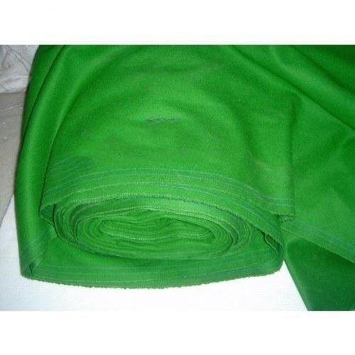21 Balls Accessories - 6811 Club Billiard Cloth Manufacturer