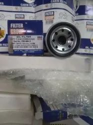 Oil Filter City T-3/Accord/Civic
