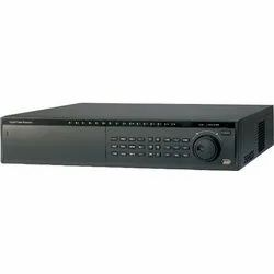 Standalone Security DVR