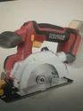 18 Volt Cordless Power Tool
