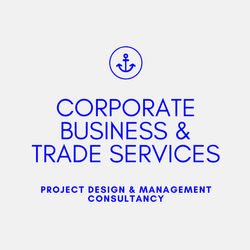 Corporate Business Adviser. Trade Shows and International Event Management Services.