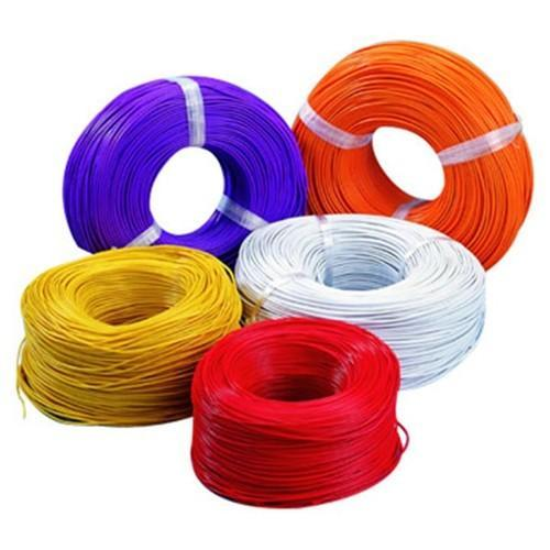Wire Bundles, Electrical Cables & Wires | Girish Radio ... on
